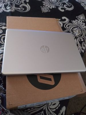 HP Laptop1080 for Sale in Amarillo, TX