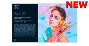 Adobe Photoshop (MAC OS) for Sale in Montebello, CA