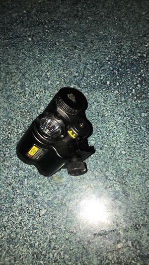 Laser, Tac light combo for Sale in Magnolia, DE