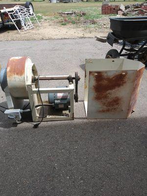 Exhaust Fan for Sale in Henderson, CO