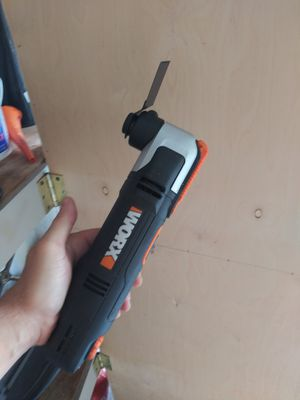 Cut off tool for Sale in Lake Worth, FL