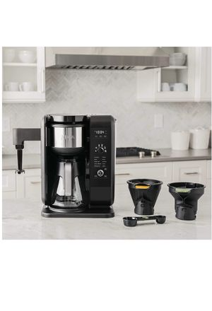 Ninja Hot and Cold Brewed System *BRAND NEW* for Sale in Bellevue, WA