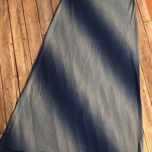 Type 2 Deep Blue Sea Maxi Dress for Sale in Pompano Beach, FL