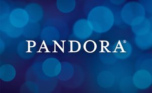 Free Pandora for Sale in Newman, CA