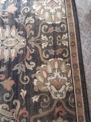 Oriental Rug for Sale in Columbus, GA