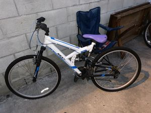 Next Mountain Bike for Sale in Los Angeles, CA