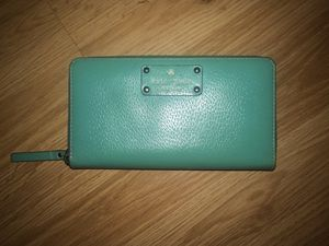 Kate Spade Wallet for Sale in Monticello, MN