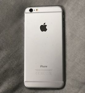 iphone 6 plus Att for Sale in Avon Park, FL