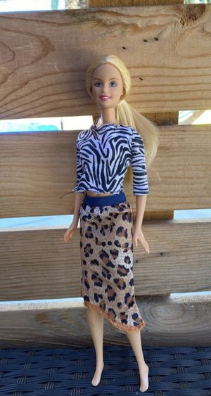 Barbie doll for Sale in Moreno Valley, CA