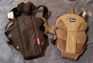Baby Carriers for Sale in Winder, GA