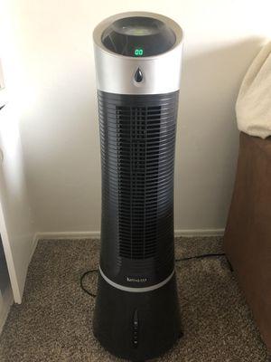Luma comfort evaporative cooler for Sale in San Diego, CA