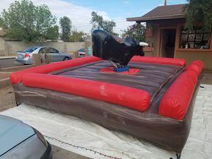 toeito for Sale in Phoenix, AZ