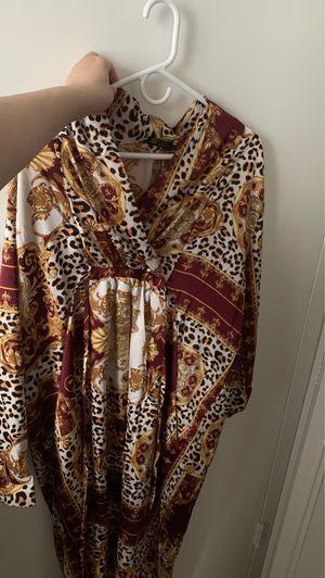 China Robe for Sale in Falls Church, VA