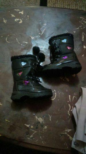 Boots for Sale in Yakima, WA