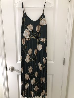 Brand new dress (size s, brand:Target) for Sale in Sunnyvale, CA