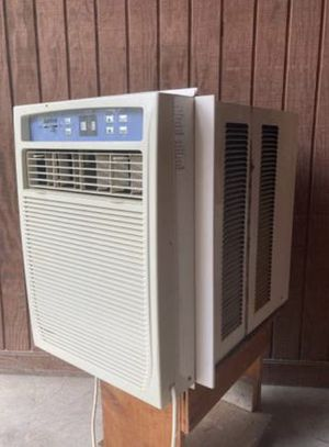 AC Unit for Sale in Silver Spring, MD