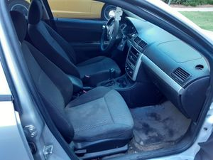 2009 chevy cobalt for Sale in Macon, GA
