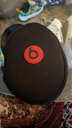 Headphones (Beats ) for Sale in Waldorf,  MD