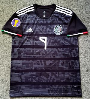 MEXICO men's jersey camiseta playera de hombre for Sale in Brea, CA