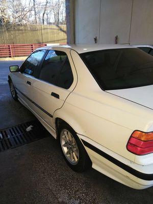 98 BMW 328I for Sale in Washington, DC
