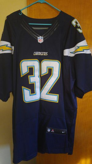 Eric Weddle Blue Jersey for Sale in Lemon Grove, CA