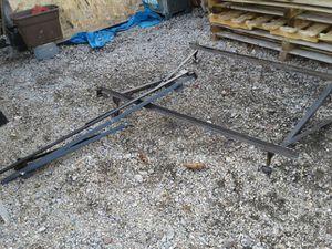 Bed frames for Sale in Birmingham, AL
