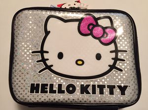 New Hello Kitty Lunch bag for Sale in Edmonds, WA
