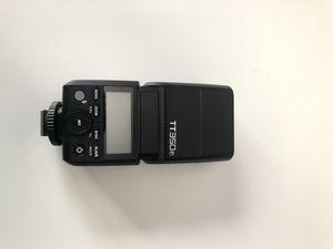 Godox TT350F for Sale in San Diego, CA