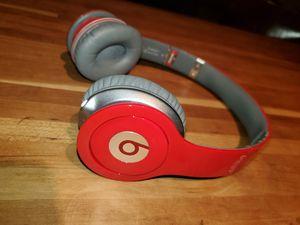 Beats Solo 1 for Sale in Mesa, AZ