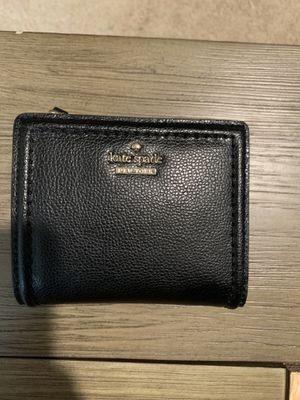 Kate spade wallet for Sale in Plano, TX