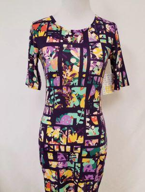 NWT Unicorn LulaRoe Julia dress New with tags for Sale in Newton, NC