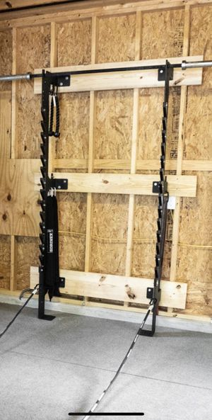 SORINEX OFF GRID RACK(NEW) for Sale in Hermosa Beach, CA