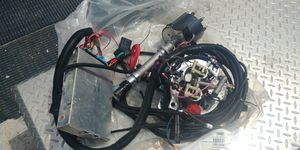 Mercruiser injection for Sale in Hialeah, FL