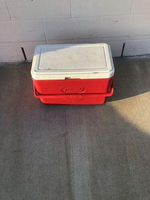 Cooler for Sale in Glendora, CA