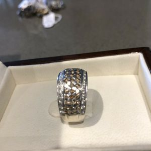 Couple ring for Sale in Aptos, CA