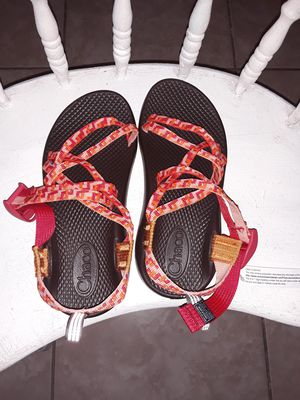 Chaco Kids Sandals for Sale in Tarpon Springs, FL