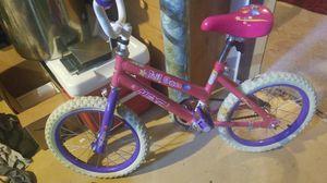 Girls bike for Sale in Saint Charles, MO