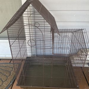 bird cage for Sale in Lothian, MD