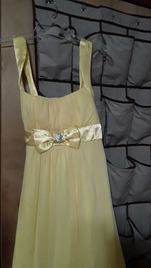 B. Darlin Women's Strap cocktail dress for Sale in Winter Haven, FL