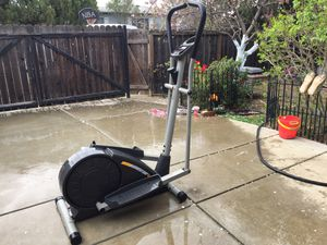 Momentum workout for Sale in Sacramento, CA