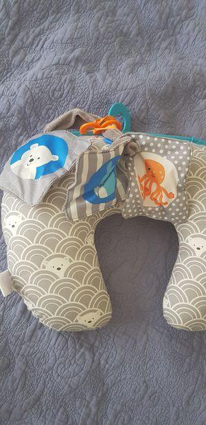 Kids travel neck pillow for Sale in Las Vegas, NV