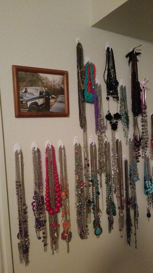 Paparazzi Jewelry for Sale in Irving, TX