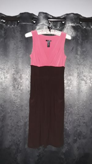 Ladies Summer Dress. for Sale in Hanover Park, IL