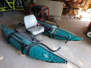 Pontoon boat for Sale in Sutter Creek, CA