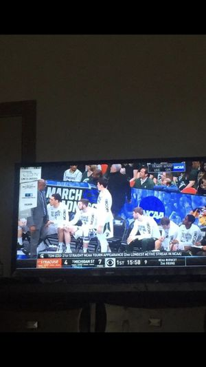 32 Inch Samsung Tv for Sale in Columbus, OH