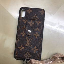 iPhone X / Xs Case for Sale in Pasadena,  CA