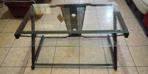 Stand tv for Sale in Pharr, TX