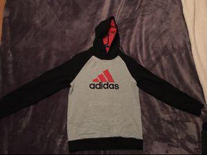 Adidas Hoodie for Sale in Riverton, UT