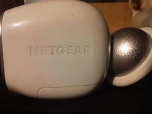 Netgear arlo pro 2 camera's for Sale in Belton, SC