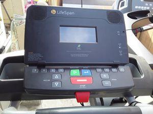 Treadmill Lifespan for Sale in Chula Vista, CA
